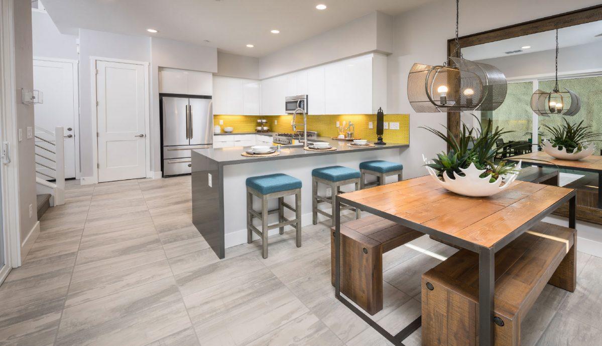 new home features west sacramento ca